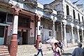 Pinar Del Rio, Cuba (13967117909).jpg