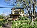 Pine Grove Mills, Pennsylvania (7069427383).jpg
