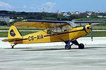 Piper PA-18 Super Cub, Aerocondor JP6283302.jpg