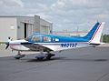 Piper PA-28-151 (N43157) (3560933384).jpg