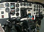 Piper PA-31-350 Navajo Chieftain, Prospectors AN1100598.jpg