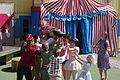 Pippi Langstrump in Astrid Lindgrens värld 2015 2.jpg