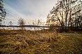 Pirkanmaa, Finland - panoramio (129).jpg