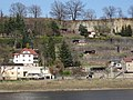 Pirna, Germany - panoramio (1065).jpg