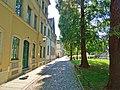 Pirna, Germany - panoramio (282).jpg