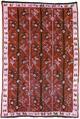 Pirot kilim serbian rug.tif