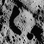 Pirquet crater AS17-M-2160.jpg