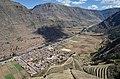 Pisac a Posvátné údolí - panoramio.jpg