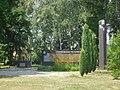 Pishchane - Fraternal grave 2.jpg