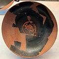 Pittore del louvre f120, kylix a occhioni con gorgoneion, 510-500 ac. ca..JPG