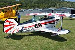 Pitts S-1T, Private JP7679398.jpg