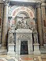 Pius VII Monument (15585134130).jpg