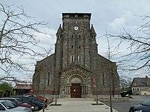 Pléchâtel église.jpg