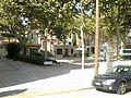 Plaça d'Ocata.jpg