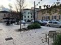Place Émile Violet - Mâcon (FR71) - 2020-12-22 - 1.jpg