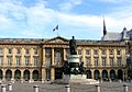 Place Royale Reims 280508 01.jpg