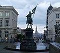 Place Royale avec Godefroid de Bouillon.jpg