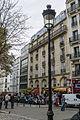 Place Saint-Pierre, Paris 18 October 2012.jpg