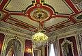 Plafond salons rouges.JPG