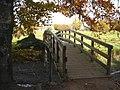 Plan Eau Cheix petit pont bois - panoramio.jpg