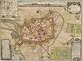 Plan de la Ville et des Environs de Dijon.jpg