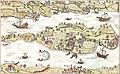 Plan der Insel Reichenau 1627.jpg