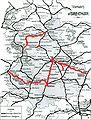 Plan tramway ret.jpg