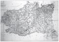 Plano de las provincias vascongadas y Navarra.png