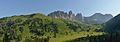 Plans de Frea Col Bustac Pizes de Cir Col Turond Col Ciampac.jpg