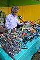 Plant Tools - House Plant Show - Agri-Horticultural Society of India - Alipore - Kolkata 2013-11-10 4528.JPG