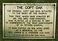 Plaque - geograph.org.uk - 461673.jpg