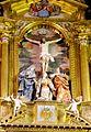 Plasencia - Catedral Nueva, retablo mayor 03.jpg