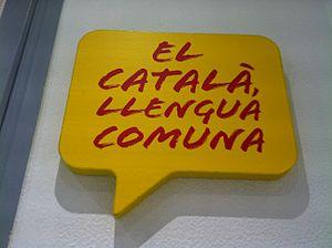 Plataforma per la Llengua - Plataforma per la Llengua