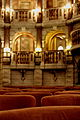 Platea del teatro Bibiena.JPG