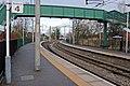 Platform 4, Earlestown railway station (geograph 3818744).jpg