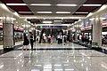 Platform of Tian'anmen East Station (20190626164756).jpg