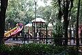 PlaygroundPEspanaMex.JPG