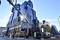 Playhouse Square (23141401316).jpg