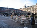 Plaza Mayor de Madrid (2931636428).jpg