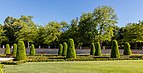 Plaza Parterre, Parque del Retiro, Madrid, España, 2017-05-18, DD 32.jpg