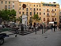 Plaza tripi barcelona - panoramio.jpg