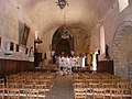 Plazac église nef (1).jpg