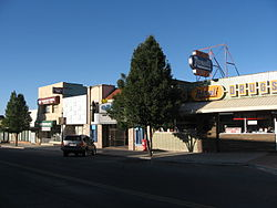 Pleasant Grove Historic District commercial buildings.jpg