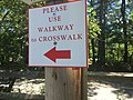 Please use walkway sign.jpg