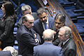 Plenário do Senado (16445379745).jpg