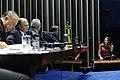 Plenário do Senado (34568692851).jpg