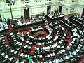 Plenario de la Cámara de Diputados.jpg