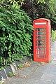 Plinth And Railings Around Dowry Square Gardens.jpg