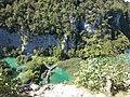 Plitvice lakes - view 2015.jpg