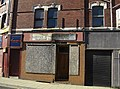 Plumbers' merchants, Carlton Street - geograph.org.uk - 1735772.jpg
